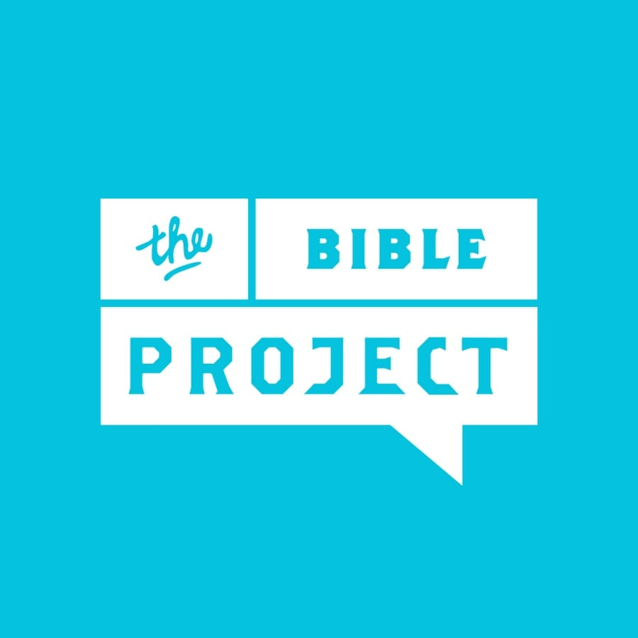 Review: The Bible Project – Brilliant but Flawed - The Gospel ...