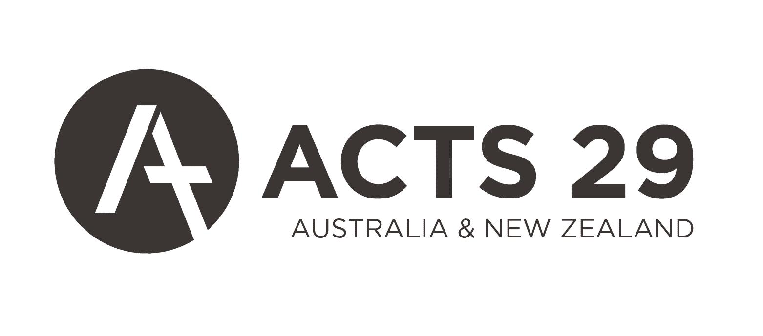 Gospel Partnership Across Australia - The Gospel Coalition | Australia