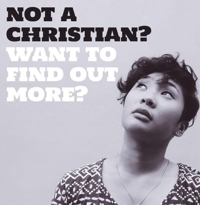 gay christian dating australia