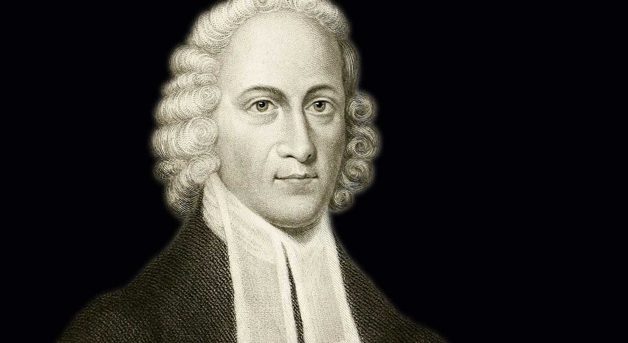 Three Things Jonathan Edwards Teaches Us About Youth Ministry