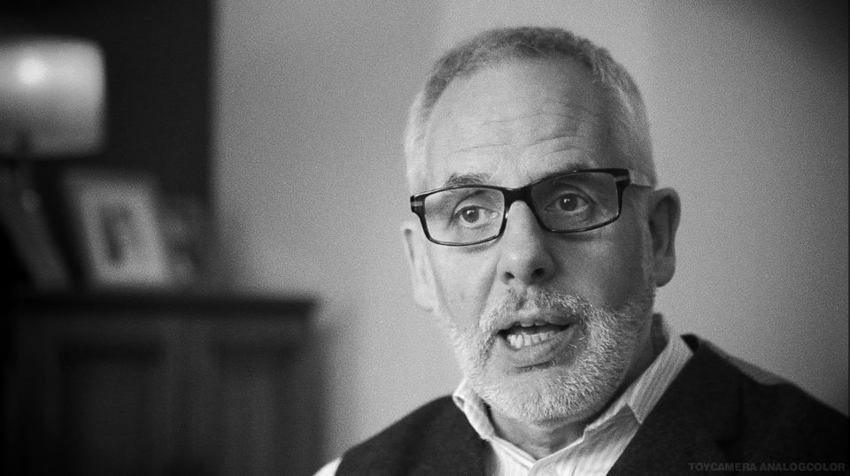 On the Removal of Steve Timmis, Head of Acts 29 - The Gospel Coalition | Australia
