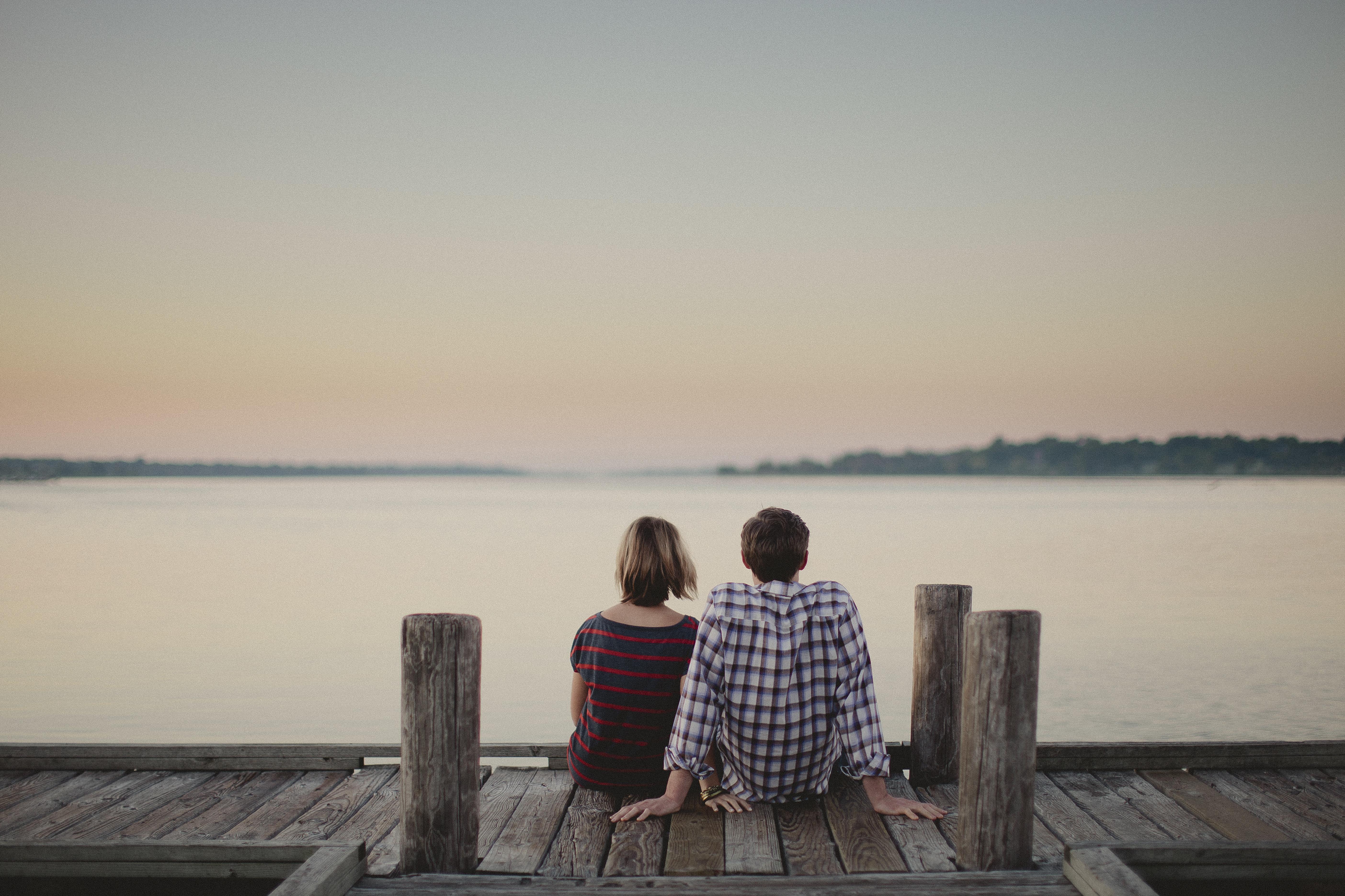 Matrimonio En Crisis Biblia : Las crisis que cada matrimonio debe atravesar coalición por el