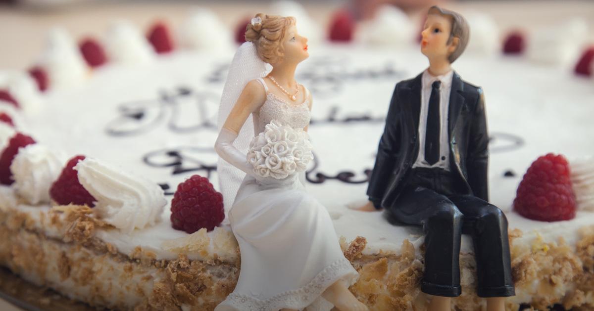 Es Posible Un Segundo Matrimonio Coaliciónresponde