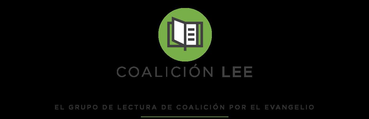 Coalición Lee