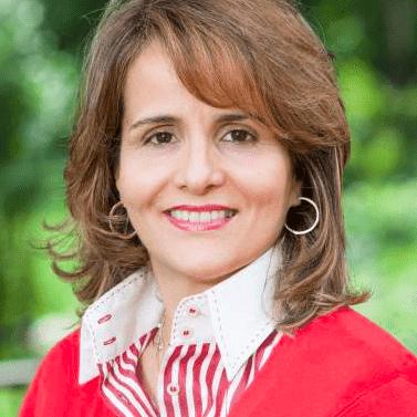 Patricia-de-Saladn