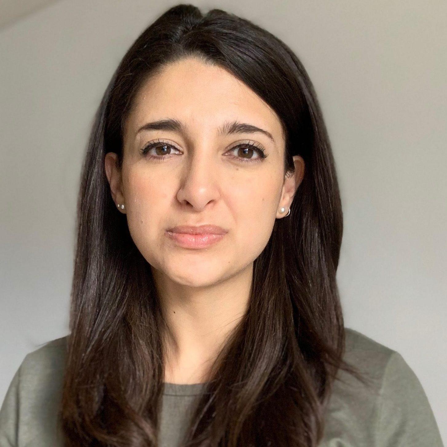 Gabriela-de-Morales