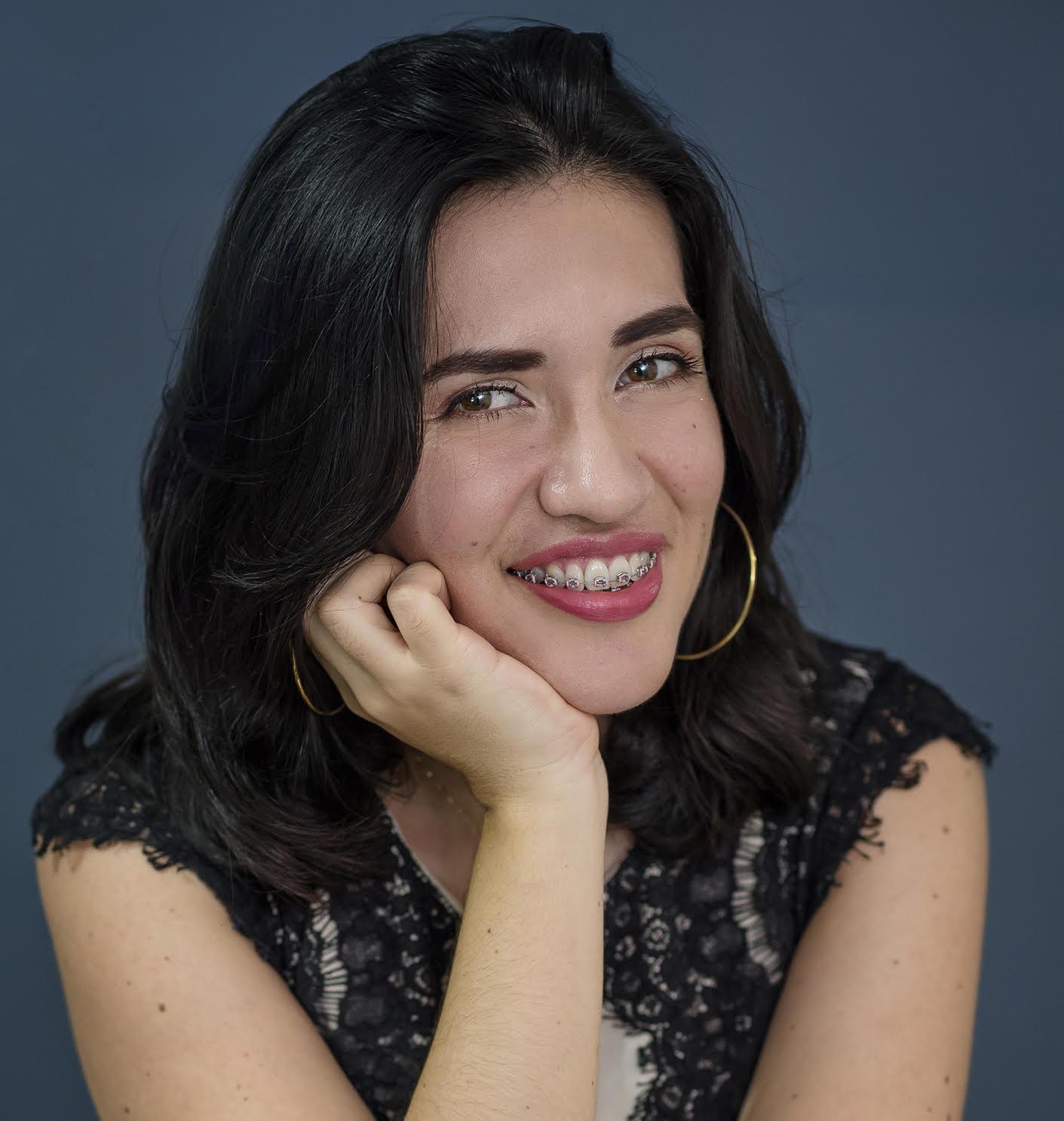 Maria-Fernanda-Agudelo