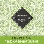 Hymnes21