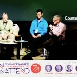Panel counseling biblique