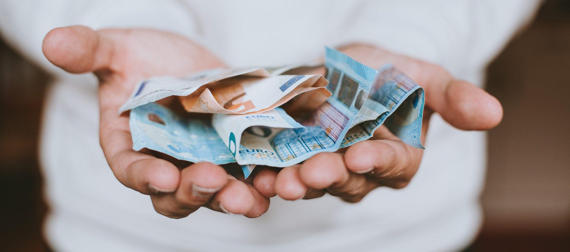 offrande et dîme comment mon argent glorifie Dieu