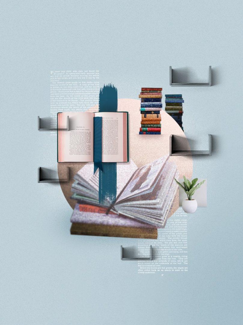 Un regard chrétien sur quelques romans qui ont marqué la littérature.