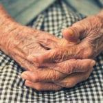 accompagner Alzheimer
