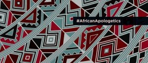 African Apologetics - African Traditional Religion vs Christianity