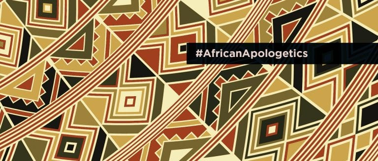 Do all Religions Lead to the Same God? #AfricanApologetics
