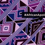 What about Suffering? African Apologetics