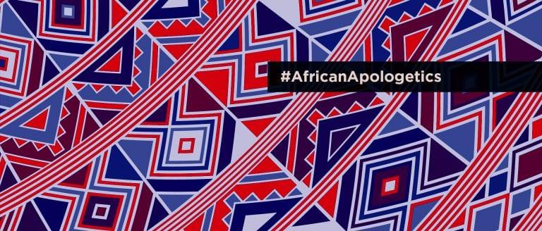African Atheism Rising