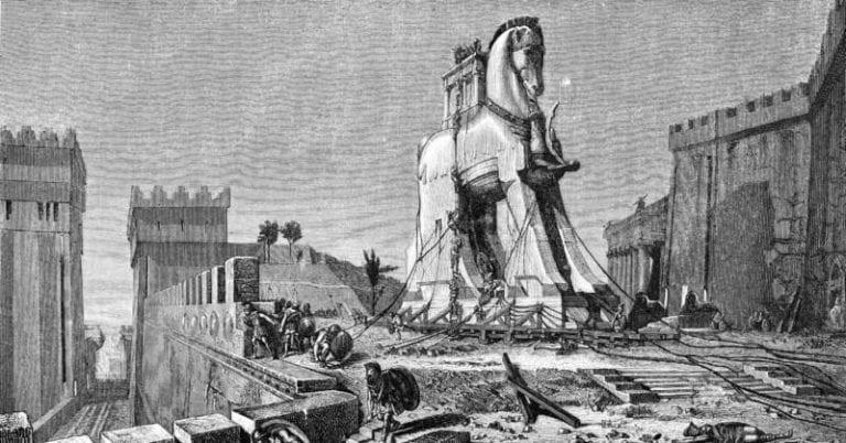 """Crenças e fontes dos """"cristãos progressistas"""""""