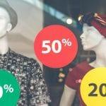 O Amor e o Consumismo coalizão pelo Evangelho Jonathan Leeman