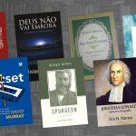 livros que lemos Qual foi um livro que te impactou esse ano TGC coalizao