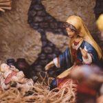 O Natal De Zacarias