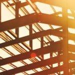 Um Roteiro para Reformar uma Igreja