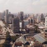 9 Maneiras de Como o Evangelho Fala a Nós Durante a Pandemia
