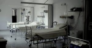 500 Mil Mortes na Pandemia: Intercessão, Lamento e Esperança