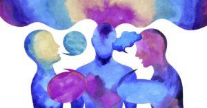 Como a Hipérbole Enfraquece Nosso Discernimento Espiritual