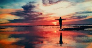 A Liberdade Que Advém de Ser Tediosamente Bíblico