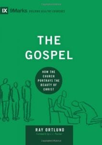 The Gospel Ortlund