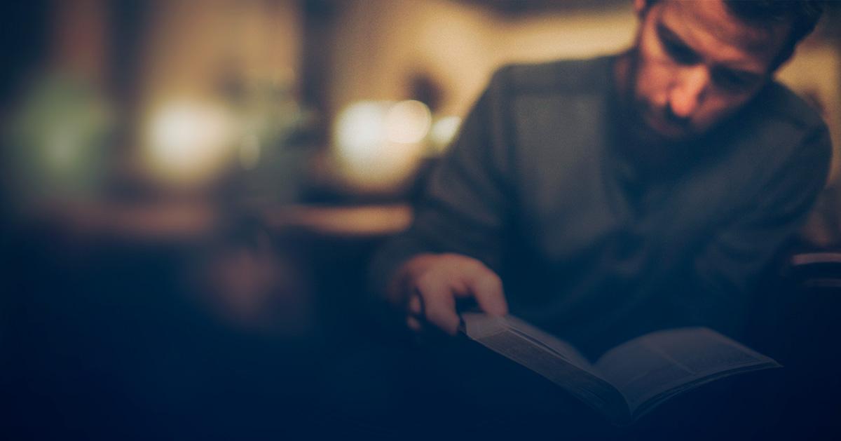 evangeliecentrische spiritualiteit