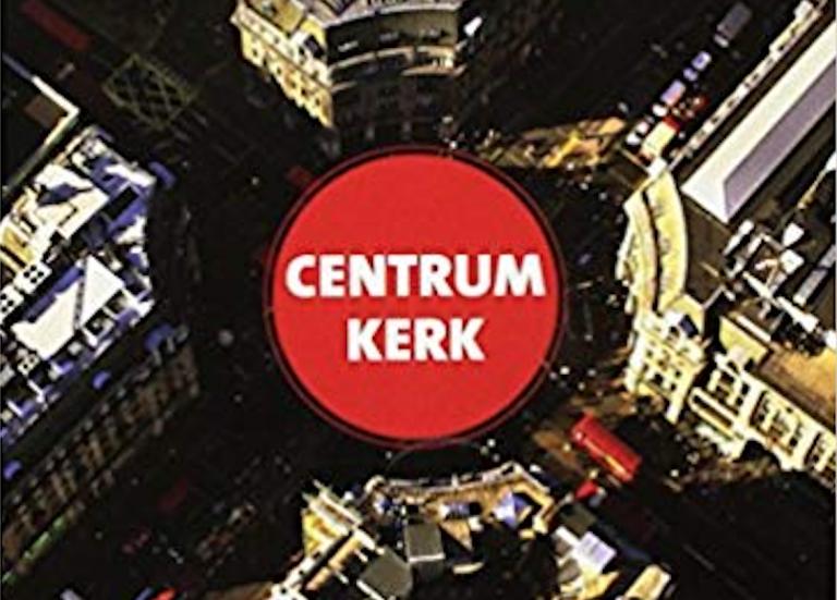 Tim Keller Centrum-Kerk